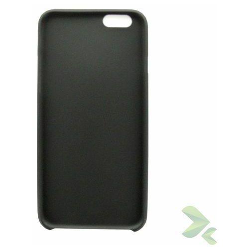 - etui iphone 6 slim cover black odbiór osobisty w ponad 40 miastach lub kurier 24h marki Geffy