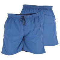 Spodenki Yarrow D555 niebieskie 3XL-6XL, 1 rozmiar