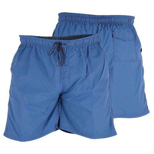 Duke Spodenki yarrow d555 niebieskie 3xl-6xl