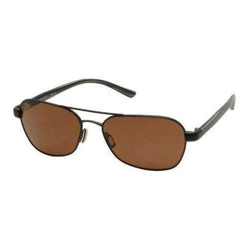 Okulary Słoneczne Serengeti Volterra Polarized 7594