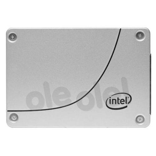 Intel S3520 150GB - produkt w magazynie - szybka wysyłka!, SSDSC2BB150G701