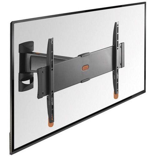 """Uchwyt ścienny do TV, LCD Vogel´s Base 25 M, 8343225, Maksymalny udźwig: 30 kg, 81,3 cm (32"""") - 139,7 cm (55"""") (8712285324260)"""