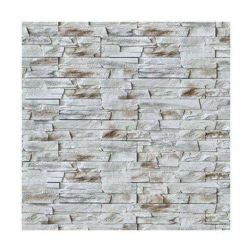 Kamień elewacyjny BASALTO NATURAL 37,5 x 10 cm INCANA (5901752818088)