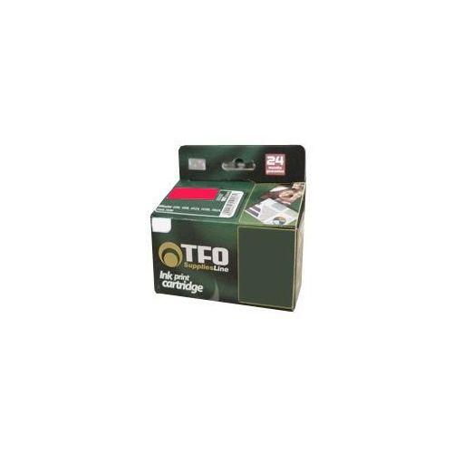 Tfo Tusz epson t7013 xl 36ml czerwony (białe pudełko)