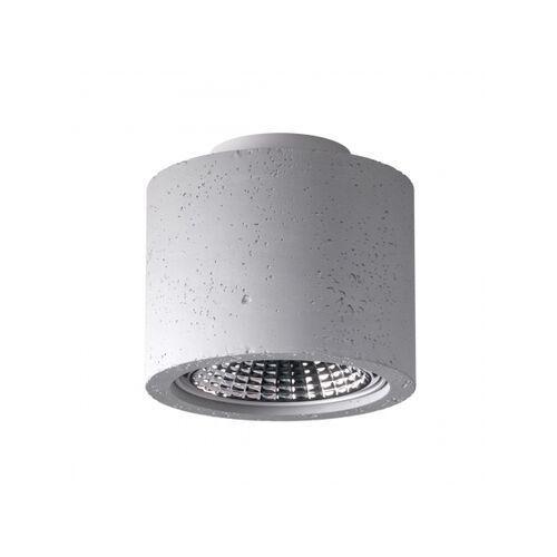 Lampa sufitowa MONAX, 004048-003395