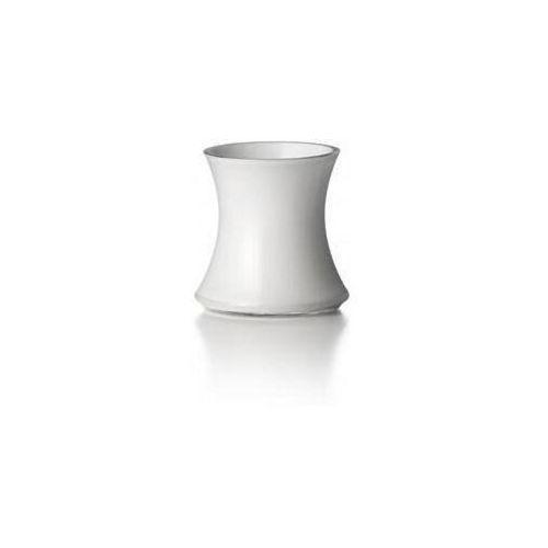 Rosendahl - Świecznik Tanne - biały
