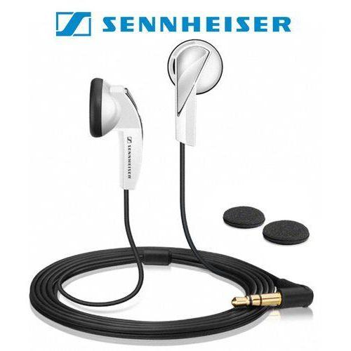 Sennheiser MX 365