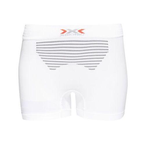 X Bionic ENERGIZER Panty white/black (8054216080747)