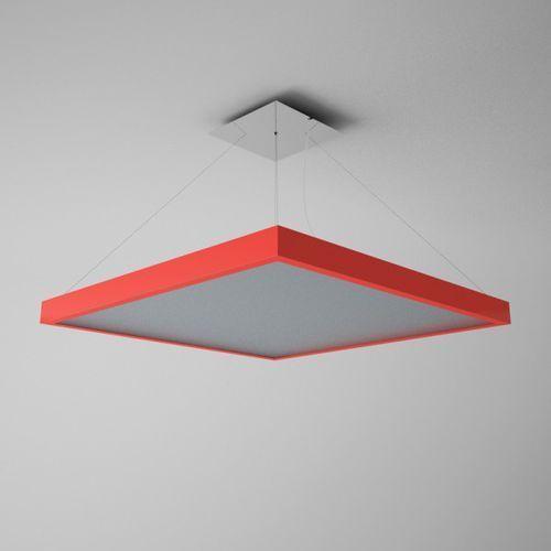 NOBLE ZW504f 1147W61 LAMPA WISZĄCA CLEONI - KOLOR Z WZORNIKA, kolor do