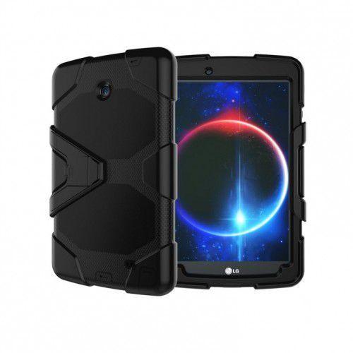 TECH-PROTECT SURVIVE LG G PAD 2 8.0 BLACK, kup u jednego z partnerów