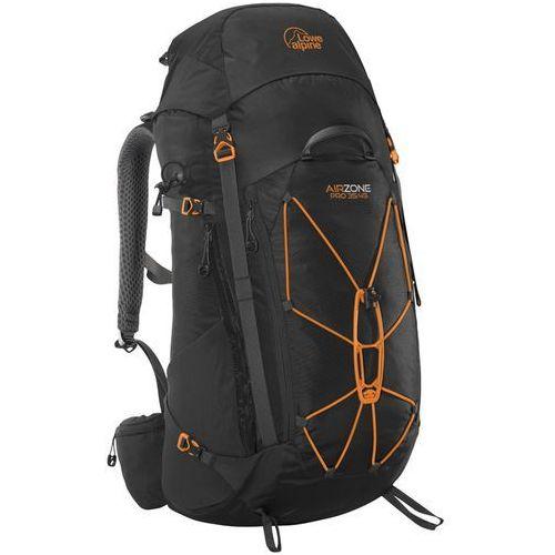 3dd2c57518d46 Plecaki turystyczne i sportowe Producent: Lowe Alpine, Producent ...