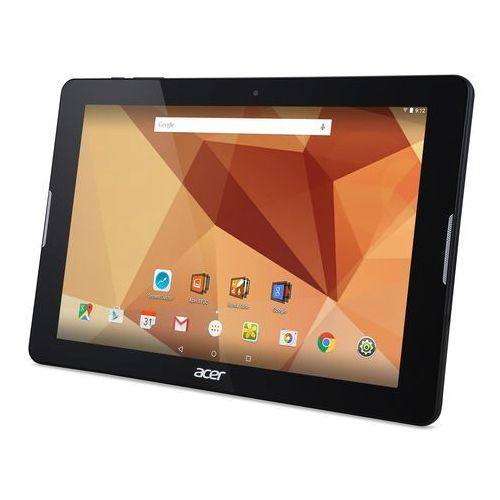 Acer Iconia One 10 B3-A20 - tablet multimedialny