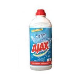 Ajax 1l Uniwersalny płyn do mycia - produkt z kategorii- Płyny do czyszczenia podłóg