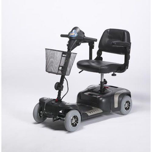 SKUTER VENUS 4 - produkt z kategorii- Wózki inwalidzkie