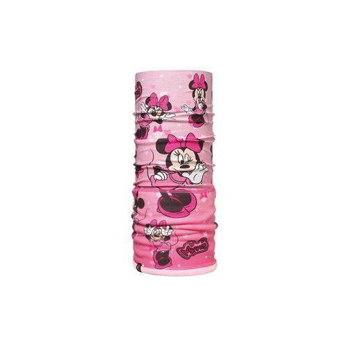 Komin Polar Buff Junior Disney ROSE MINNIE - ROSE MINNIE \ Różu (8428927087355)