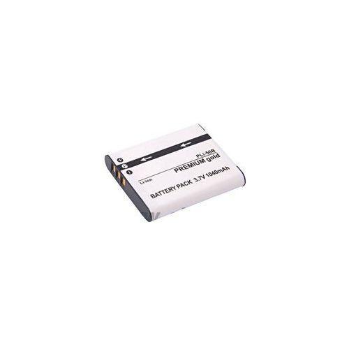 Akumulator D-Li92 / Li-50B 1040mAh (Pentax) - produkt z kategorii- Akumulatory dedykowane