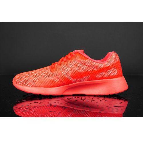 117603f95260d Buty damskie Producent: Nike, Producent: Unisa, ceny, opinie, sklepy ...