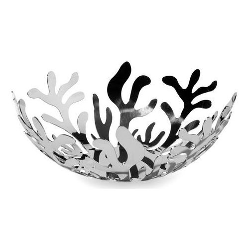 Alessi Misa na owoce esi01/21 srebrny + darmowy transport! (8003299918911)