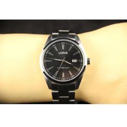 RH999CX9 zegarek producenta Lorus