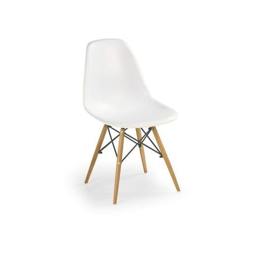Nowoczesne krzesło - 2 kolory / gwarancja 24m / najtańsza wysyłka! marki Halmar