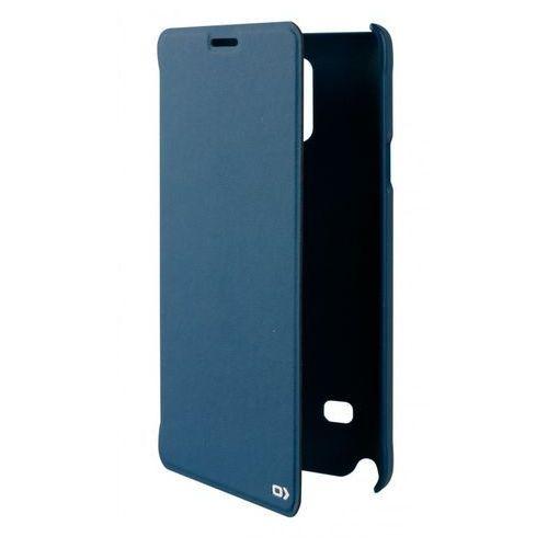 Etui OXO XBONOT4COLDB6 do Galaxy Note 4
