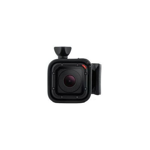 Gopro Mocowanie low profile helmet swivel mount hero session arsdm-001 (0818279017151)