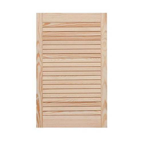 Floorpol Drzwiczki ażurowe 72 x 44.4 cm