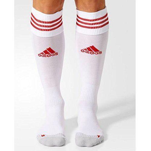 Adidas męskie skarpety do piłki nożnej