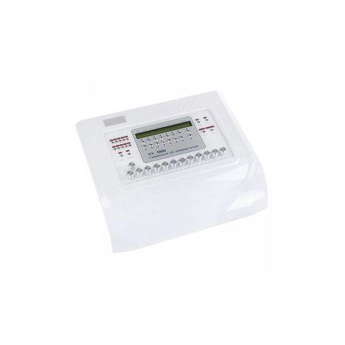 Urządzenie do elektrostymulacji bn-3000 marki Vanity_b