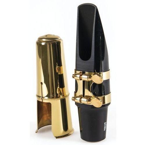 Yanagisawa ustnik bariton saxophon classical model bc220