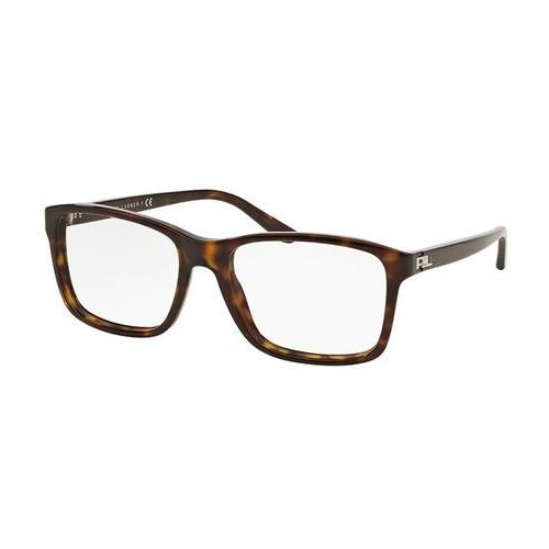 Okulary Korekcyjne Ralph Lauren RL6141 5003