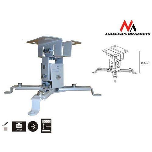 Maclean MC-582 - produkt w magazynie - szybka wysyłka! (5903292800585)
