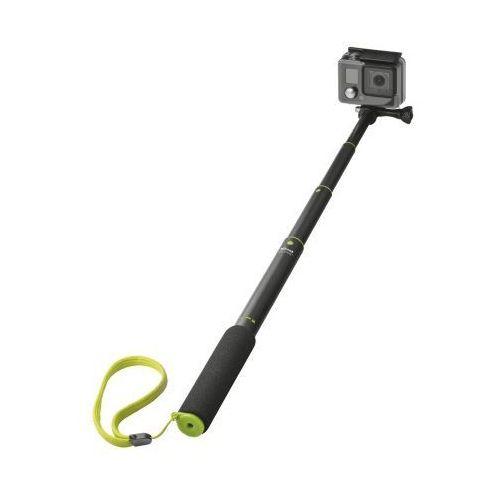 Trust Uchwyt do selfie stick 20958