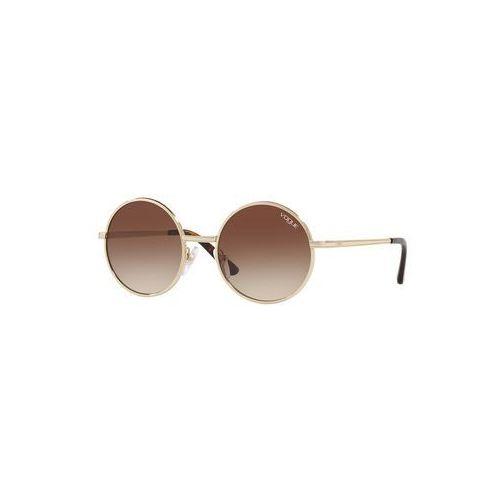 - okulary 0vo4085s marki Vogue eyewear