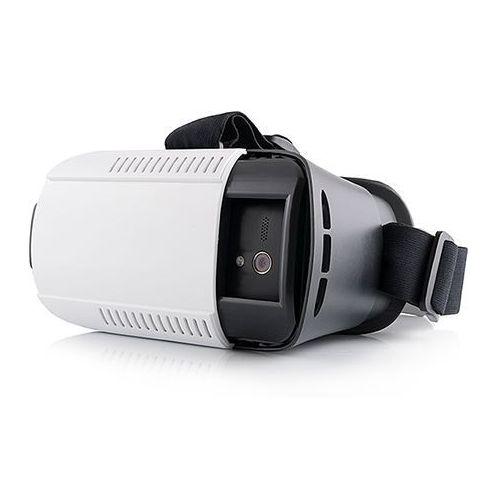 Okulary 3D/VR MODECOM FreeHANDS MC-G3DP