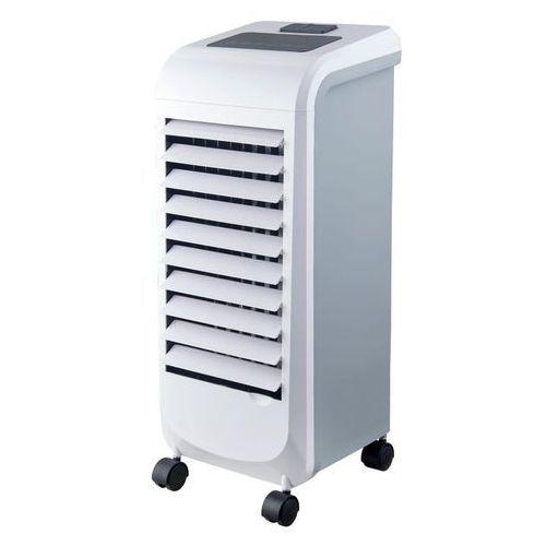 Ardes klimatyzator przenośny r11 (8004032111446)
