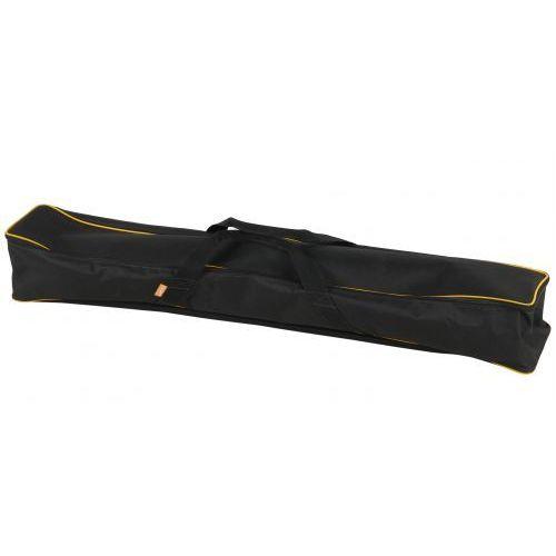 bag as-172 pokrowiec o wymiarach 1100 x 200 x 200 mm marki Mlight
