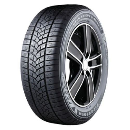 Firestone Destination Winter 235/60 R17 102 H