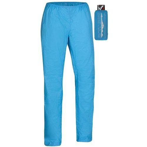 Northfinder spodnie męskie northcover 281blue m (8585048761202)