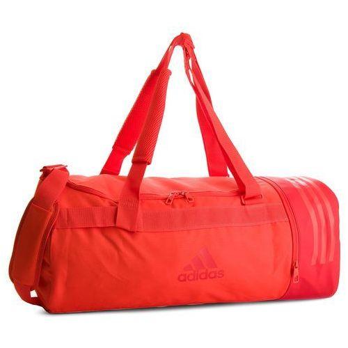Torba - cvrt 3s duf m cv5079 hirere/hirere/scarle marki Adidas