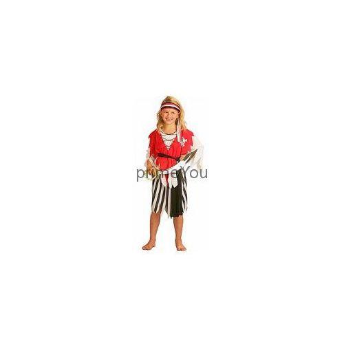 Strój Piratka - sprawdź w wybranym sklepie