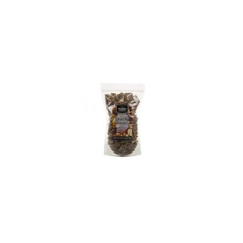 Orzechy Pecan 1kg (orzech Pecan ) / Swojska Piwniczka (5903229001733)