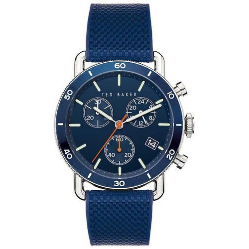 Ted Baker BKPMGF902