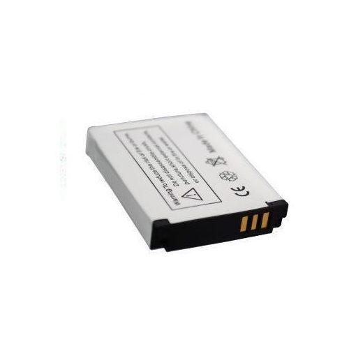 Bateria dli301 do benq g1 benq g-1 dli-301 marki Powersmart