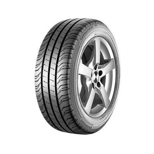 Goodyear Efficientgrip Performance 215/50 R17 95 W