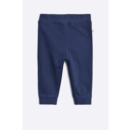 Blue Seven - Spodnie dziecięce 62-86 cm., kolor niebieski