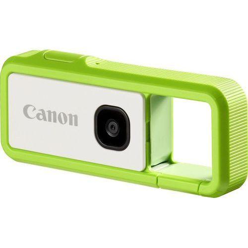 Canon kamera outdoor IVY REC Green (4291C012)