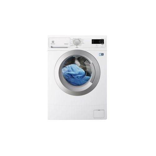 Electrolux EWS11266SDU