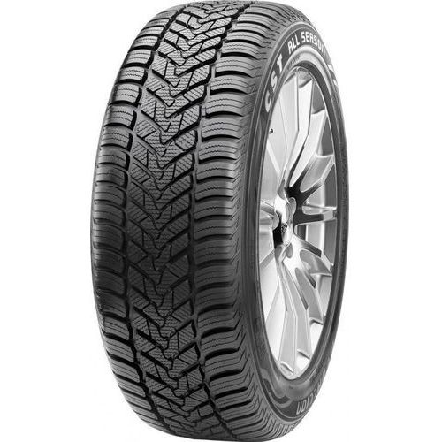 CST Medallion All Season ACP1 185/65 R14 86 T