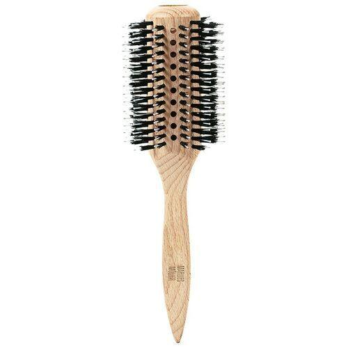 Marlies möller professional brushes super round styling brush buersten_kaemme 1.0 pieces